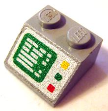 LegoComputer